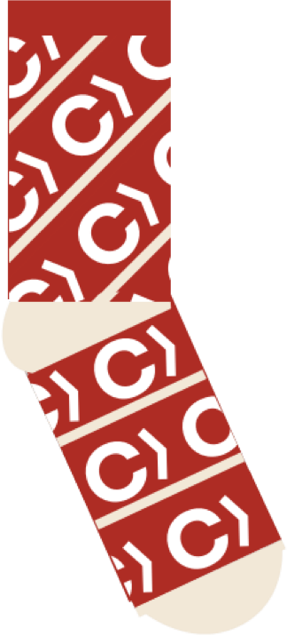 Proxy, socks 4/5 поштучно | Форум АНТИЧАТ